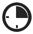 clock repair icons